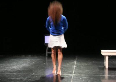 Performance MS (2)