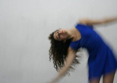 Performance MS (5)